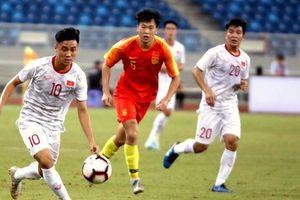 HLV Park Hang-seo lí giải nguyên nhân khiến thầy trò Guus Hiddink thất bại
