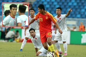 U-22 Việt Nam với trách nhiệm và áp lực săn vàng SEA Games