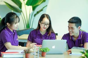 Đại học Phú Xuân - Huế cam kết 300 việc làm mỗi năm