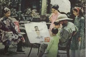 Những mảnh hồi ức của ba người con gái Huế