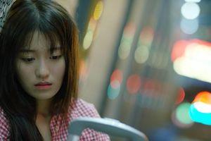 Phim của Đức Thịnh từng gây tranh luận vì nữ sinh có bầu tung trailer