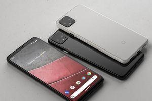 Chưa ra mắt, Pixel 4 XL được chào bán tại VN với giá 25 triệu đồng