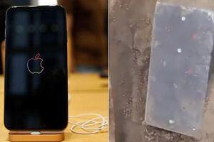 Phát hiện 'điện thoại iPhone' cách đây 2.100 năm