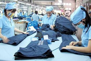 Đề xuất người lao động được nghỉ thêm 1 ngày dịp Tết Dương lịch
