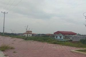 Dự án đường nghìn tỷ ở Phú Thọ chậm tiến độ là do... thiếu vốn!