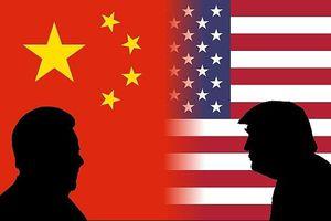 12 triệu thùng dầu từ Mỹ đang được vận chuyển đến Trung Quốc