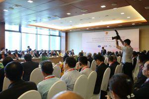 Việt Nam có nguồn nhân lực tốt và nên có thương hiệu 'Made in Việt Nam' mạnh
