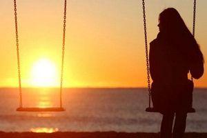 5 điều đáng tiếc nhất ở đời, nhất là việc số 2 nhiều người sẽ phải hối tiếc