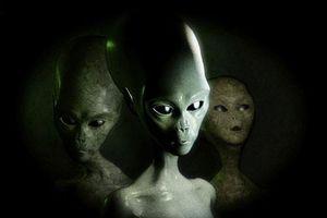 Con người làm gì để liên lạc với người ngoài hành tinh?