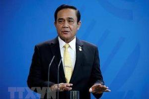 Thủ tướng Thái Lan yêu cầu cân nhắc lợi ích quốc gia khi thu hút đầu tư nước ngoài