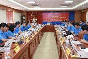 Đề xuất người lao động được nghỉ bổ sung thêm 1 ngày dịp Tết Dương lịch