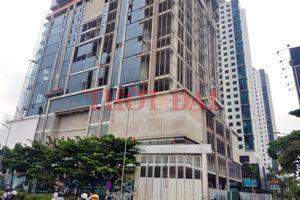 Chung cư Golden Land (Hoàng Huy Group) bán cắt lỗ 600 triệu vì sát vách Rạng Đông?