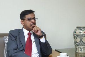 Việt Nam và Ấn Độ có nhiều tiềm năng mở rộng hợp tác song phương