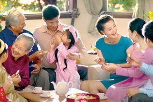 Hà Nội triển khai thí điểm bộ tiêu chí ứng xử trong gia đình