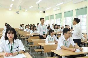 Kiểm định các chương trình đào tạo đại học