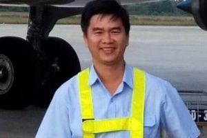 Nhân viên sân bay lừa 12 tỷ của doanh nghiệp ở Huế