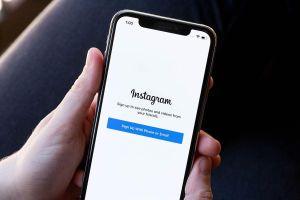 Tài khoản riêng tư vẫn lộ ảnh vì lỗ hổng trên Instagram