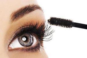 Loạt mẹo hay giúp việc make up của bạn dễ dàng hơn