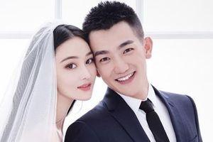Trương Hinh Dư tiết lộ về cuộc sống hôn nhân