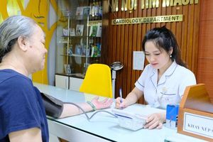 Chấn chỉnh tình trạng trục lợi Quỹ Bảo hiểm y tế