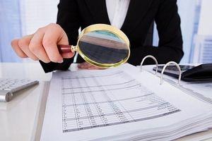 Báo cáo sai hạn, năm nhà đầu tư bị phạt hơn 226 triệu đồng