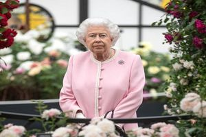 Kinh ngạc những điều bình thường nhưng 'lạ hoắc' với Nữ hoàng Anh