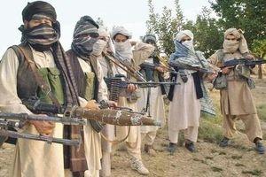 Hòa đàm Afghanistan chết yểu, Nga hy vọng chỉ trì hoãn, Taliban thề tiếp tục chiến đấu