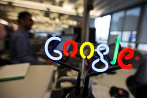 Google bị gần 50 tổng chưởng lý Mỹ điều tra chống độc quyền