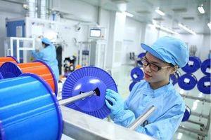 VNPT với mục tiêu hiện thực hóa chiến lược 'Make in Vietnam'