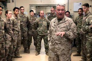 Thỏa thuận Mỹ - Taliban 'đã chết', quân đội Mỹ tăng cường hoạt động tại Afghanistan