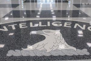 Rộ tin đồn điệp viên CIA được 'cài cắm' ở Kremlin, Nga - Mỹ đồng loạt lên tiếng
