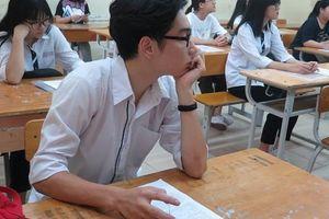 Tự chủ đại học: Các trường không được 'lạm thu'