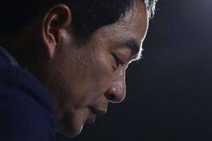 HLV trưởng tuyển nữ Hàn Quốc từ chức vì cáo buộc tấn công tình dục cầu thủ gây chấn động
