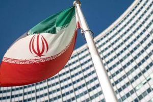 IAEA phát hiện dấu vết uranium tại 'nhà kho nguyên tử' Iran