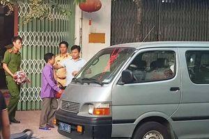 Thừa Thiên Huế: Bắt giữ đối tượng lừa 12 tỉ đồng để chạy án