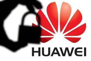 Úc khuyên Ấn Độ cấm Huawei phát triển 5G