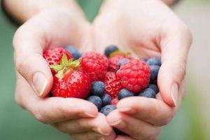 Thực phẩm nên và không nên ăn khi bị suy giáp