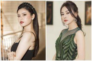 Vừa tố Trương Quỳnh Anh chơi xấu, Phương Oanh tiếp tục ám chỉ nữ ca sĩ là người sống hai mặt