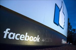 Thẩm phán Mỹ ủng hộ các nguyên đơn trong vụ kiện Facebook rò rỉ dữ liệu cá nhân