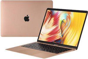 Bảng giá Apple Macbook tháng 9/2019: Giảm giá, thêm sản phẩm mới