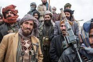 Trump: Có thể đánh bại Taliban nhưng hàng triệu người sẽ chết