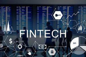 Doanh nghiệp Fintech 'mòn mỏi' chờ khung pháp lý