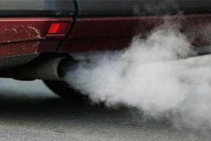 Các hãng xe châu Âu 'chạy đua' để đáp ứng quy định mới về khí thải của EU