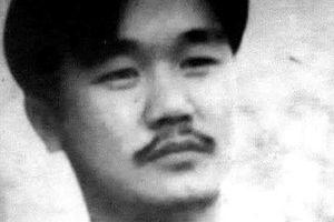 Công an tìm nhân chứng vụ thi thể nổi trên sông ở Sài Gòn, trên người có thẻ nhà báo