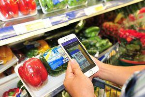 Quy định mới về truy xuất nguồn gốc sản phẩm thực phẩm