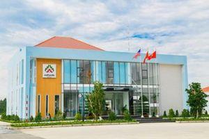 Nafoods: Chủ tịch Nguyễn Mạnh Hùng dự chi gần 250 tỷ nâng sở hữu lên trên 51%