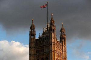 Chính phủ Anh từ chối tiếp tục gia hạn Brexit sau thất bại bỏ phiếu lần thứ 2