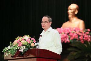 Cần có kênh đối thoại định kỳ về xây dựng và phát triển văn hóa con người Việt Nam
