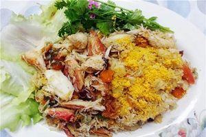 Đến Phú Quốc, bất kỳ tín đồ ẩm thực nào cũng bị 'hạ gục'' bởi những món ăn hấp dẫn này!