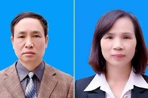 Triệu tập 191 người tới phiên tòa xử vụ gian lận điểm thi ở Hà Giang